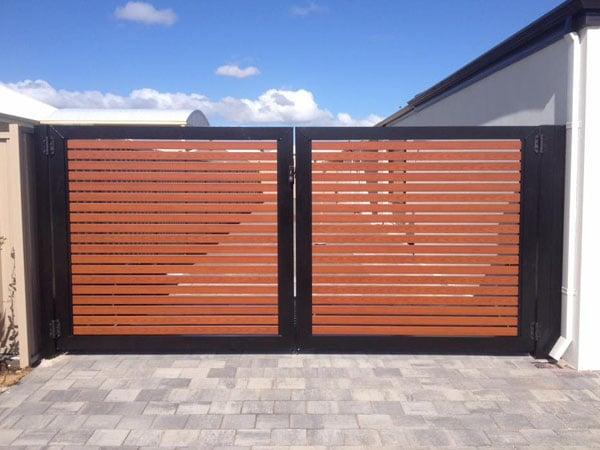 Perth Gate Company